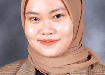 A. Yuliatma Hidayat