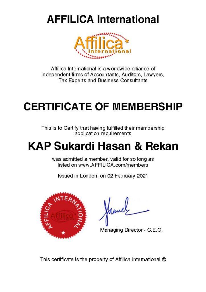 Affilica-International-member