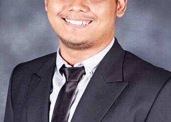 Nicky Enmahardy Perdana, SE